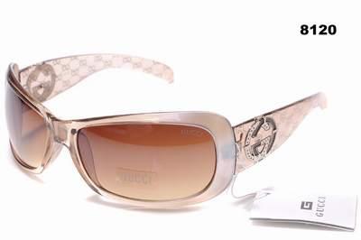 3eedcd7c5846e changer branche lunette gucci