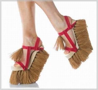 chaussures originales bruxelles,chaussures originales compensees,chaussures  originales londres 8f6eaede594d