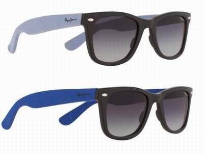 4ae3b38fa93cb5 choix lunettes krys,lunettes de soleil krys snk,krys lunettes oxibis