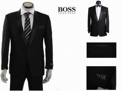5be0598840 costume hugo boss homme mariage hugo boss,costume hugo boss homme 64,costumes  homme 3 boutons