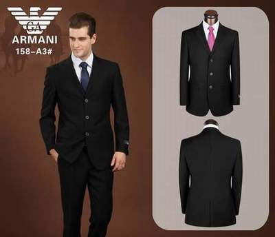 costume mariage homme lincostume pour homme armand thierycostumes slim soldes - Costume Mariage Homme Armand Thiery