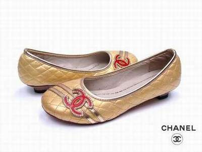 505227fb3bbd7b jef chaussures wikipedia,jef chaussures weekend,code promo jef chaussures  2014