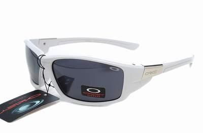 ioffer ioffer ioffer lunettes Oakley lunettes lunettes lunettes lunettes  evidence lunette mode la Oakley a ioffer HRRFzAq e8b2dc88d304
