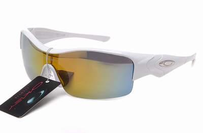 a89e1f55643e7 lunette Oakley sans branche