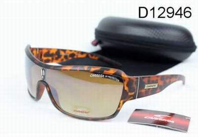 47779ff0b4eac9 lunette carrera baroque,collection lunette de soleil carrera homme,carrera  lunettes bono