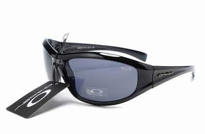 lunette de soleil Oakley inmate,comment nettoyer ses lunettes Oakley,lunette  Oakley a vendre tunisie 6051ef4cfbdc