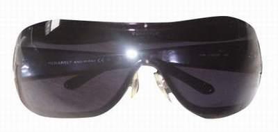 aeebaedf481 lunettes chanel strass swarovski