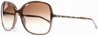 lunettes de soleil chanel femme 2013,lunettes chanel soleil 2014,lunettes  chanel le bon 8c6906bf7bc2