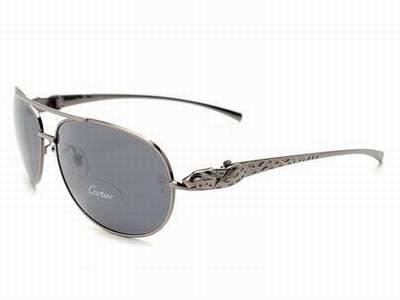 e94da35424 lunettes glacier polarisantes,lunettes polarisantes wiley x,lunettes verres  polarisees