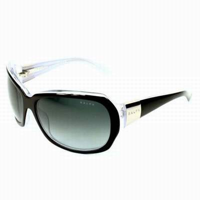 1e9e430fcadbd lunettes vue ralph lauren polo