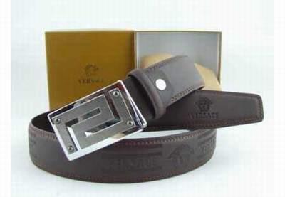 pas cher ceinture homme,demarque et vous,comment reconnaitre fausse ceinture  versace 85a6737607e