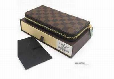 76da7be31c9 portefeuille soft vintage louis vuitton