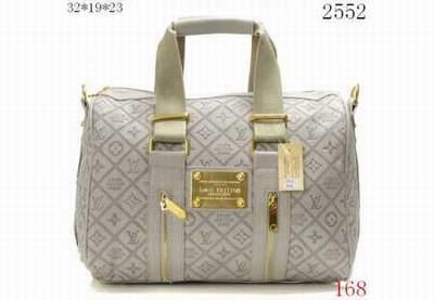8f78ee01d95c sac a main pas cher discount,grossiste sac a main fantaisie pas cher,les  sacs louis ...