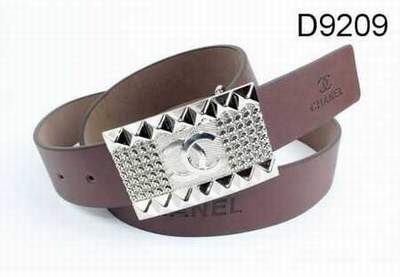 taille ceinture chanel,ceinture mexicaine,collection mode 2013 9aebd727a9d