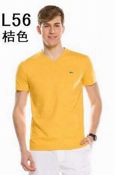 ca39eb85064 Junior Lacoste T Fashion Courtes polos Shirt Manches 80q5wqgY