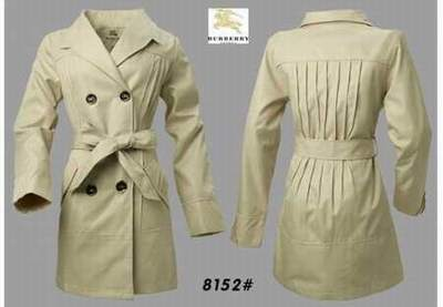 burberry coat outlet azzl  veste burberry femme decathlon,veste burberry original en promo,trench burberry  outlet
