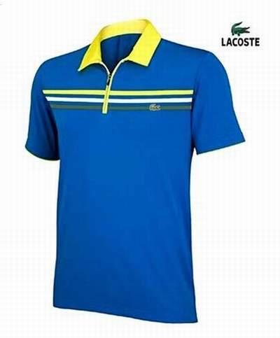 tout neuf 927cf 95602 t shirt Lacoste manches courtes fashion,polos Lacoste junior